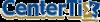 Centertix logo